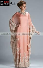 formal dresses older women images formal dress maxi dress and