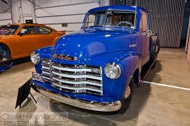 MCACN: 1952 Chevrolet 3600 Pickup Truck – Classic Recollections 1952 Chevrolet 3100 Streetside Classics The Nations Trusted 1949 To For Sale On Classiccarscom Pg 4 Sale 2124641 Hemmings Motor News 3600 Pickup Bat Auctions Closed Steve Mcqueens Pick Up Truck Being Auctioned Off 135010 Youtube Custom Chevy Jj Chevy Trucks Pinterest Trucks Mcqueen Custom Camper F312 Santa Panel Cc1083797 File1952 Pickupjpg Wikimedia Commons Delivery Stock Photo 169749285 Alamy This Onefamily Went From Work Trophy Winner