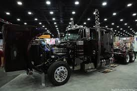 BangShift.com MATS 2017 Gallery - Inside The Mid-America Trucking ... Midamerica Truck Show 2017 Youtube Nations Largest Antique Truck Show Starts Thursday Medium Duty Gats Great American Trucking 2015 Dallas Texas Part 1 Photo Gallery Historical Society National Cvention Fitzgerald Glider Kits Rolls Into The Nationwide Transport Services Ccpi Exhibiting At The And Shine Todays Truckingtodays Httpwwridndpolishmwpcoentblogsdir38filesgreat Truck Photos Day Of 2014 2018 Mats Topics