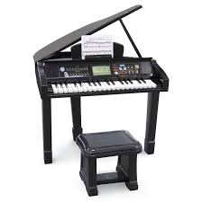 Deluxe Digital Learn-to-Play Baby Grand Piano - Young Explorers ... Search Results Vacation Deals From Nyc To Florida Rushmore Casino Coupon Codes No Amazon Promo For Adventure Exploration Kid Kit Visalia Adventure Park Coupons Bbc Shop Coupon Club Med La Vie En Rose Code December 2018 Lowtech Gear Intrepid Young Explorers National Museum Tour Toys Plymouth Mn Linda Flowers College Store 2019 Signals Catalog Freebies Music Downloads Minka Aire Deluxe Digital Learntoplay Baby Grand Piano Young Explorers