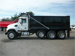 100 One Ton Dump Truck For Sale S In Ky 2018 Freightliner 122 Sd