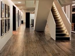 captivating ceramic tile that looks like wood planks photo design