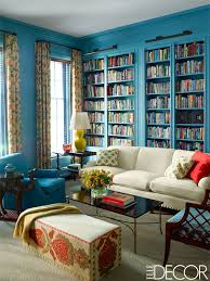 Brown And Teal Living Room by Living Room Dark Blue Living Room With Dark Brown And Blue