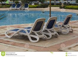 Swimming Pool Lounge Chairs Stock Photo - Image Of Grand, Concept ... Commercial Pool Chaise Lounge Chairs Amazoncom Great Deal Fniture 295530 Eliana Outdoor Brown Wicker 70 Most Popular For 2019 Camaxidcom Swimming Pool Deck Chair Blue Wheeled Chaise Longue Vector Image With Shallow Lounge Chairs Submersed In Water Orbital Zero Gravity Folding Rocking Patio Chair Pillow Diy And Howto Video Shanty 2 Chic Ottawa Wondrous Design In Johns Flat For Your Poolside Stock Image Of Color Vertical 15200845 A Five Star Hotel Keralaindia
