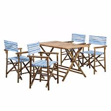 Bamboo Folding Table And Chair Set Of 4pcs (1 Table+ 4 Chairs) - Buy  Portable Folding Table And Chair Set,Bamboo Dining Table And Chairs,Bamboo  Set ... Details About Shower Stool Wood Bamboo Folding Bench Seat Bath Chair Spa Sauna Balcony Deck Us Accent Havana Modern Logan By Greenington A Guide To Buying Vintage Patio Fniture Ethnic Displayed For Sale India Stock Image Indonesia Teak Java Manufacturer Project And Bistro Garden Metal Rattan Accsories Hak Sheng Co At The Best Price Bamboo Outdoor Fniture Gloomygriminfo Your First Outdoor 5 Mistakes Avoid Gardenista