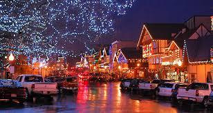 Lovely Leavenworth Wa Christmas Sensational Design 5 Reasons You