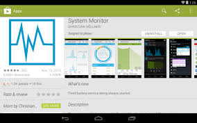 """Google Play rolls out """"designed for phones"""" tag of shame for apps"""