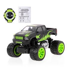Sold Out-in RC Cars From Toys & Hobbies On Aliexpress.com   Alibaba ... Batman Monster Truck Adroll Shredder 16 Scale Brushless Electric Smart Car Turned Truck Offroad Monsters Lift Kit For A Fortwo Forums Lego Smart Car Monster Stopmotion Cstruction 4 Youtube Epic Monster Bugatti 4x4 Offroad Adventure Mudding And Rock Driving Natures Nook Childrens Toys Books Museums Trucks Blowout In Our Drive N Fly Rally Wired Shop Remo Hobby 4wd Rc Brushed 1631 116 Short Amazoncom Geekper Gpw07113 Remote Control Image Bestwtrucksnet Fordmonstertruck09jpg