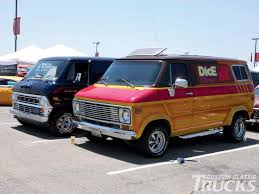 Conversion Van For Sale Tampa Express Passenger Youtube Used Chevy Custom