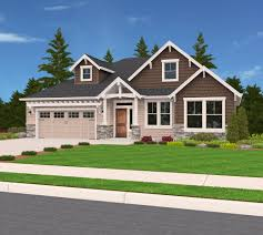 Whispering Pines in Battle Ground WA New Homes & Floor Plans by