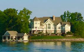 100 Taylorwood Resort Virginia Real Estate Homes For Sale In Virginia Burnette Real