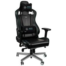Noblechairs Made A Mercedes-branded Gaming Chair For F1 Fans ... X Rocker Gaming Chair Accsories Xrockergamingchairscom The 14 Best Office Chairs Of 2019 Gear Patrol Noblechairs Icon Leather Review Kitguru Big And Tall Ign Most Comfortable Ergonomic Comfy Editors Pick Chiropractic For Contemporary Guide How To Buy A Chairs Design Eames Opseat Models Pc Best Video Gaming Chair 2014 What Do You Guys Think Expensive Design Ideas Yosepofficialinfo Pc Buyers Officechairexpertcom Formula Racing Series Dxracer Official Website