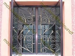 The Stylish And Also Interesting House Window Grill Design Images ... Windows Designs For Home Window Homes Stylish Grill Best Ideas Design Ipirations Kitchen Of B Fcfc Bb Door Grills Philippines Modern Catalog Pdf Pictures Myfavoriteadachecom Decorative Houses 25 On Dwg Indian Images Simple House Latest Orona Forge Www In Pakistan Pics Com Day Dreaming And Decor Aloinfo Aloinfo Custom Metal Gate Grille