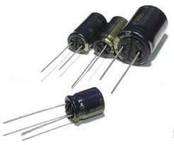 samsung lcd plasma tv capacitor repair kit replacement parts