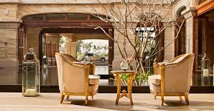 100 Conrad Design BLINK Resort Portfolio Sanya Haitang Bay