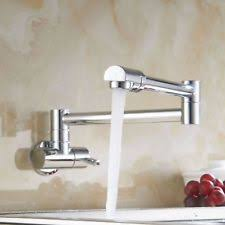 Concinnity Faucets Out Of Business by Pot Filler Faucets Ebay
