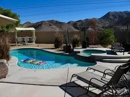 Patio World Thousand Oaks by Casa Chuperosa Palm Springs Desert Retrea Vrbo