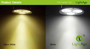 home design cree led light bulbs sa19 08127mdfd 12de26 1 14 64