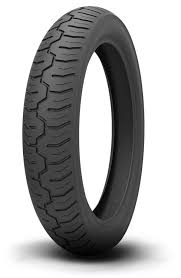 Kenda Kruz K673F 110/90-19 M/C 62H Tire - NOS Hankook Dynapro Atm Rf10 Tire P26575r16 114t Owl Kenda Car Tires Suppliers And Manufacturers At 6906009 K364 Highway Trailer Tyre Tube Which For My 98 12v 4x4 Towr Dodge Cummins Diesel Forum Kenda Klever At Kr28 25570r16 111s Quantity Of 1 Ebay Loadstar 12in Biasply Tire Wheel Assembly 205 Utility Walmartcom Automotive Passenger Light Truck Uhp Buy Komet Plus Kr23 P21575 R15 94v Tubeless Online In India 2056510 Aka 205x8x10 Ptoon Boat 205x810 Lrc 1105lb Kevlar Mts 28575r16 Nissan Frontier Kenetica Sale Hospers Ia Ok One Stop 712 7528121