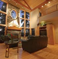 living family room lighting design american lighting association
