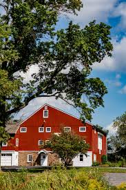 Unique Wedding Barn Venue In Skippack, Pennsylvania How To Make A Pallet Barn The Free Range Life Unique Wedding Venue In Skippack Pennsylvania 153 Pole Plans And Designs That You Can Actually Build Best 25 Garage Ideas On Pinterest Shop Garage Horse Builders Dc Wikipedia Renovation Converted Barn Saratoga Post Beam 1 Story Center Aisle Yard Carriage 2story Great American Barns For Your Horses Shed Diy Home