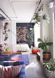 Studio Apartments So Airy And Bright