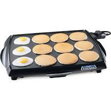 Machine Shed Breakfast Buffet Appleton by Electric Grills U0026 Skillets Walmart Com