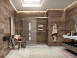 salle de bain carrelage imitation parquet 2017 avec carrelage