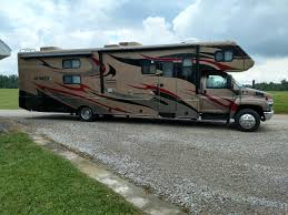 Tennessee - Class Cs For Sale: 256 Class Cs - RV Trader Tips All Items And Services You Need Available On Lsn Crossville Tn Lexus Of Nashville Tn New Certified Used Luxury Dealer Located Pday Loans Car Models 2019 20 Pleasant Craigslist Utica Fniture For Amc Sx4 Spotted In Seattle Mopar Blog Honda And Acura Accurate Cars Welcome To The Food Truck Association Nfta Namoro Elite Dating App 4 Milhes De Best Homes For Sale By Owner Image Collection Trucks Long Island Carssiteweborg Sues Shut Down The Social Club Madison