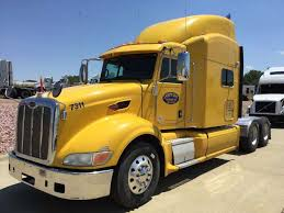 2010 Peterbilt 386 Sleeper For Sale | Sioux Falls, SD | 24584563 ... Hot Shot Trucks Ram For Sale In Winston Salem Nc North Point Used 2013 Lvo 780 Sleeper For Sale In Ca 1282 2010 Freightliner Century Tandem Axle 1281 Semi Truck Sleepers New 2012 Kenworth T700 Item New 2018 Intertional Lt Tn 1119 2014 Vnm42t630 Single 494 Prostar 1122 Ari Legacy With For Box Peterbilt 386 Sleeper Spencer Ia 24698478 Freightliner Cascadia 125 Western Star Cab Tractor Parts Wrecking