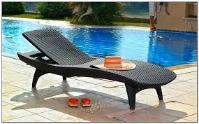 Keter Rattan Lounge Chairs by Keter Lounge Chair Lounge Chairs Keter Lounge Chair Cushions