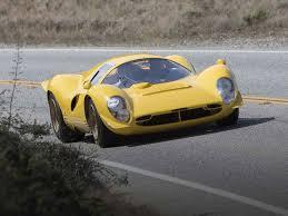 ficial Ferrari website