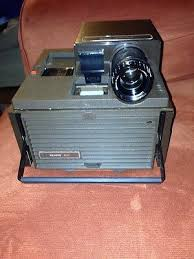 sears slide projector for sale classifieds