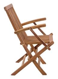 Zuo Modern Regatta Teak Wood Folding Arm Chair - Set Of 2 In 2019 ... Hindoro Handicraft Wooden Folding Chairs Set Of 2 36 Whosale Cheap Solid Wood Chairrocking Chairleisure Chair With Arm Buy Chairfolding Larracey Adirondack Pair Vintage Wooden Folding Chairs Details About Garden 120cm Teak Table 4 Patio Fniture Cosco Gray Fabric Seat Contoured Back Costway Slatted Wedding Baby Cinthia Rocking Gappo Wall Mounted Shower Seats