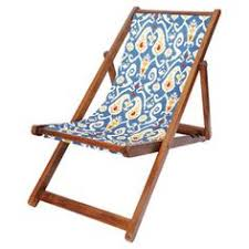 Kelsyus Go With Me Chair Canada by Pin By Biggest Event On Baby Care Product Pinterest Portable