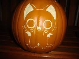 Panda Pumpkin Designs by Halloween Pumpkin Designs Stencils