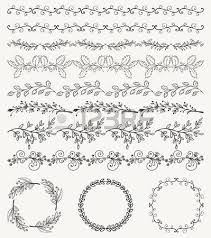 9280 Rustic Wedding Cliparts Stock Vector And Royalty Free