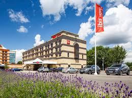 100 John Lewis Hotels Ibis Southampton Centre Modern Hotel In Southampton