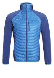 dynafit jacket on sale to 50 discount outlet uk