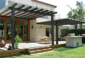 aluminum lattice patio cover kits aluminum patio cover kits