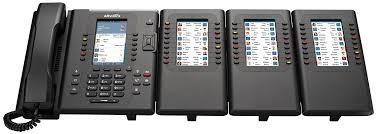 IP Phones | Allworx 7 Steps For A Successful Moving To Voip Avandda Desk Phones For Sale In The Uk Warehouse Jual Fanvil Ip Toko Online Perangkat Dan Xblue Networks X25 System Bundle With Nine X30 V2509 Bh Phones Siemens Gigaset S810a Quad Dect Answer Machine Sip Buy From Connected4lesscouk Viewer Question How Setup Multiple Phones Small Cisco Colorful Telephone Options Cetis Hotel Voip Buy At Best Prices Indiaamazonin Executive Telephony Products