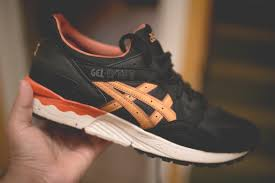 Promo Code For Asics Gel Lyte V 5 Black Bbdd2 67d23 H20bk 9053 Asics Men Gel Lyte 3 Total Eclipse Blacktotal Coupon Code Asics Rocket 7 Indoor Court Shoes White Martins Florence Al Coupon Promo Code Runtastic Pro Walmart New List Of Mobile Coupons And Printable Codes Sports Authority August 2019 Up To 25 Off Netball Uk On Twitter Get An Extra 10 Off All Polo In Store Big Gellethal Mp 6 Hockey Blue Wommens Womens Gelflashpoint Voeyball France Nike Asics Gel Lyte 64ac7 7ab2f