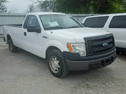 1FTMF1CM2DKE40977 | 2013 WHITE FORD F150 On Sale In TX - CORPUS ... Chevrolet Pickup Truck In Corpus Christi Texas Usa Photo Taken Used 2016 Volvo Vnl 670 In Tx Trucks For Sale On Ford F350 At The King Ranch Stock New F150 Access Lincoln 2014 Mack Cxu613 Oil Market Bust Yields Unexpected Boom Repo Men 40 Foot Shipping Container Cafe 2019 Vnrt640 Vnr64t300 Green Light Coffee Food Roaming Hunger 1gtn1tec2fz901723 2015 White Gmc Sierra C15 On Corpus
