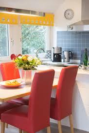küche esszimmer ferienwohnung westerstede
