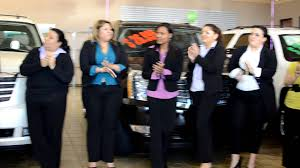 Another Winner At Lara's Trucks For $300 - YouTube Used Car Dealership Near Buford Atlanta Sandy Springs Roswell Another Winner At Laras Trucks For 300 Youtube Laras Trucks Atlanta 2 El Compadre Pickup Doraville Ga Dealer 2012 Truck Of The Year Contenders Trend Cars Sale 2010 Honda Crv Gtrmotors Gtr Motors Autosales Macon Listing All 2013 Gmc Sierra 1500 Sle Find Your Next