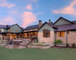 Beautiful Hill Country Home Plans by Winsome Inspiration Small Hill Country House Plans 7 With