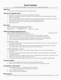 29 Great Supply Chain Resume Objective Examples