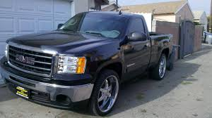 Durango-oxnard 2011 GMC Sierra 1500 Regular CabSLE Pickup 2D 6 1/2 ... 2011 Gmc Sierra 2500hd Information Used 1500 Sle Ext Cab Standard Box 4wd 1sb For Sale Slt 4x4 Youtube Preowned Crew Pickup In Greeley Sale Winkler Manitoba 10403718 Auto123 Sl Nevada Edition Alloy Wheels Salt Lake Rochester Mn Twin Cities
