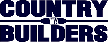 100 Country Builders Welcome To Satterley WA