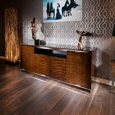 JRL Interiors Exterior Lighting Dos And Donts For Choosing